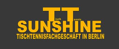 TT Sunshine Berlin